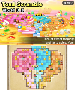 World3-3 - MPSR.PNG