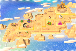 World 2 - Super Mario 3D World.png