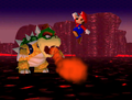 Bowser Land fire breath.png