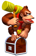 Donkey Kong MParty.png