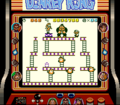 Donkey Kong Super Game Boy Screen 6.png