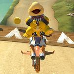MK8D Bowser Jr Bike Trick.jpg