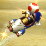 MKW Toad Bike Trick Left.png