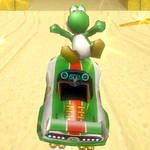 MKW Yoshi Trick Down.png