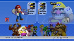 MarioSuperSluggers-CaptainSelect.png