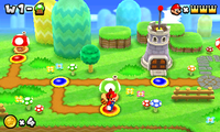 NSMB2-GMush-House.png