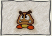 PMTTYD Tattle Log - Goomba.png