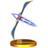 PalutenasBowTrophy3DS.png
