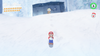 SMO Snow Moon 19.png