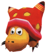 SMS Red Electrokoopa Artwork.png