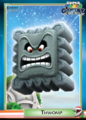ThwompTradingCard.png