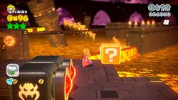 Bowser's Lava Lake Keep.jpg