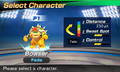 Bowser-Stats-Golf MSS.png