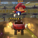 MK8 Baby Mario Trick2.png