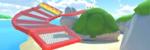 MKT Icon Koopa Troopa Beach RT.png