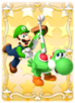 MLPJ Yoshi Duo LV2-2 Card.png