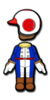 Mii Racing Suit Toad.png
