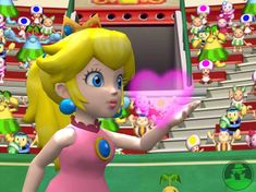 Peach defensive shot.jpg