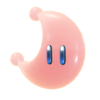 SMO Power Moon Pink.png