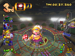 wario colosseum super mario wiki the mario encyclopedia