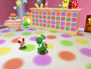 Yoshi in Rec Room SM64DS.png