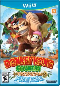 DKC-TF box.jpeg