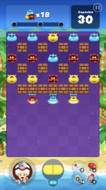 DrMarioWorld-Stage81.png