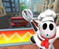 MKT Icon LondonLoopT ShyGuyPastryChef.png