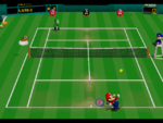 MT64 Grass court.png