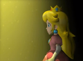 Mp4 Peach ending 4.png