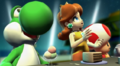 Mss hrc dc yoshi daisy toad.png