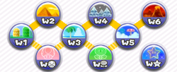 NSMB2 WorldMap.png