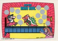 Nintendo Game Pack SMB Scratch-off card 10.jpg
