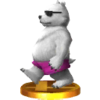 PolarBearTrophy3DS.png