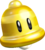 Super Bell Artwork (alt) - Super Mario 3D World.png