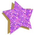 YCW Purple Star.png