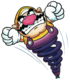 Bouncy Wario WL2.png