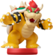 Bowser Amiibo Artwork.png