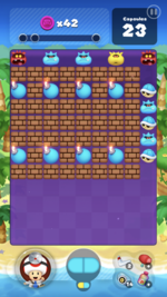 DrMarioWorld-Stage90.png