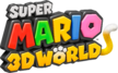 Logo EN - Super Mario 3D World.png