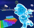 MKT Icon RainbowRoadRSNES IceMario.png