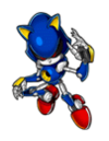 Metal Sonic Sticker.png