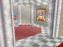 SM64DS Chief Chilly Entrance.png