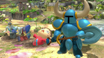 Shovel Knight SSBU.png