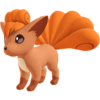 VulpixUltimate.png