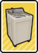 WashingMachineCard.png