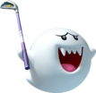 Boo Artwork - Mario Golf World Tour.png