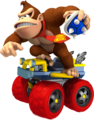 Donkeykong-spinyshellnmdww.png