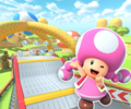 MKT Icon ToadCircuitT3DS.png