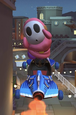 MKT Pink Shy Guy Trick.png